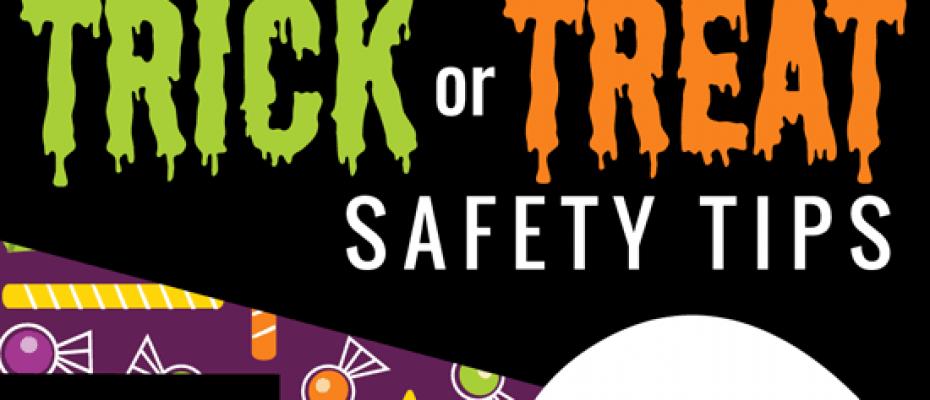halloween safety tips 1