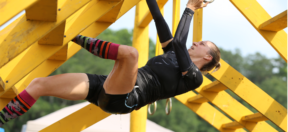 Tactical Titan Obstacle 5K Coming To Hillsborough County Fairgrounds
