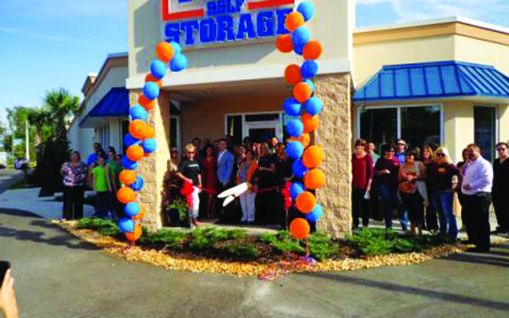 November Bloomingdale/FishHawk 2014 Business Column