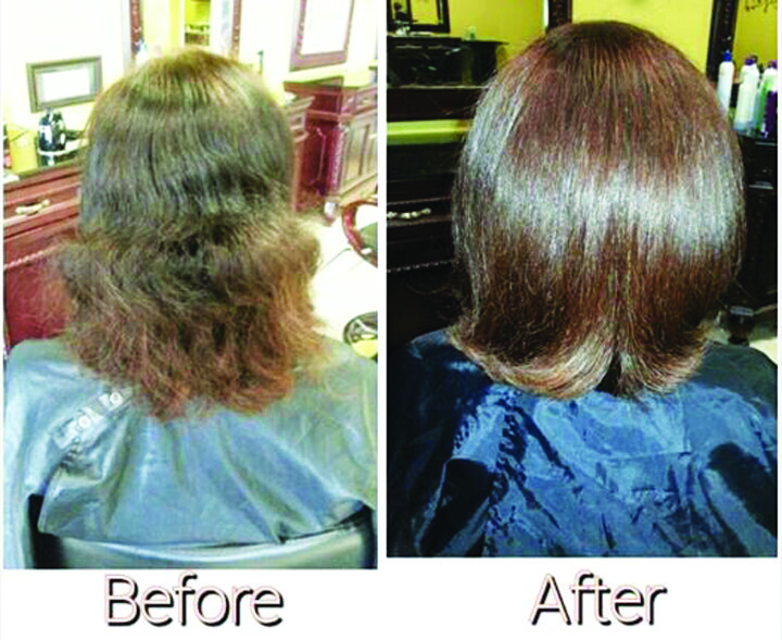 Bloom Salon And Spa's Affordable Prices Helps Client's Beauty Blossom