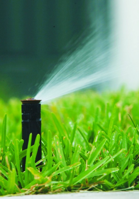 Residents Urged To Be Home Safe And Water Smart As Time Falls Back