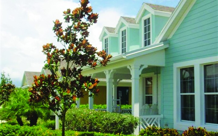 Don's Bay Area Painting Provides Over 20 Years Experience
