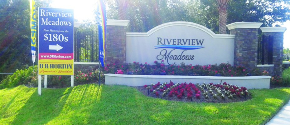 HOME_Riverview Meadows