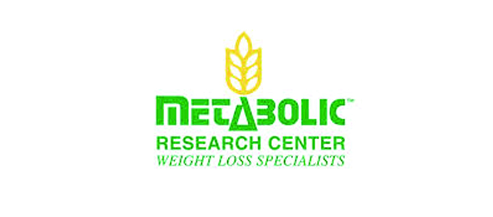 Weight Loss Center Promotes Lifestyle Change With Holistic Approach