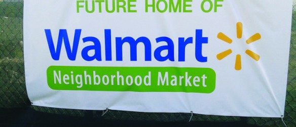 New Walmart Neighborhood Market Opening In South Riverview Creating 95 Jobs