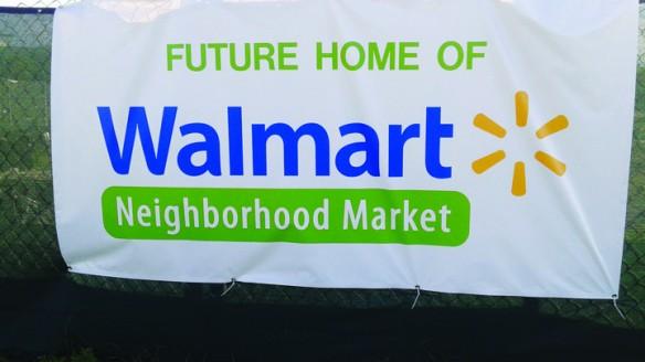 New Walmart Neighborhood Market Opening In South Riverview Creating 95 Jobs