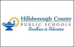 Web_Hillsborough Case Study_250L