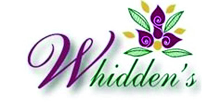 Whidden Florist Celebrates 60th Anniversary With Free Delivery On Certain Orders