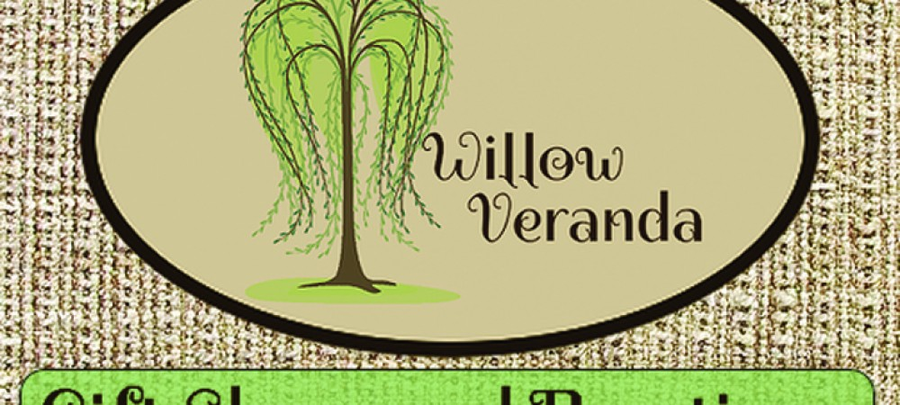 Willow Veranda's Wide Product Selection Offers Something For Every Shopper