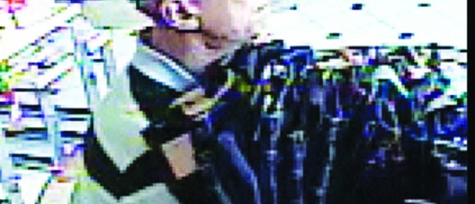 Brandon Mall Grab and Run Crimes Make Headlines