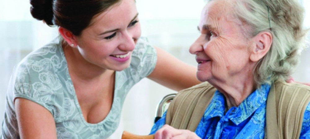 FirstLight HomeCare Offers Personal Home Care To Individuals In Need