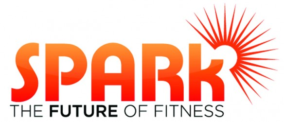 Spark Fitness Incorporates Fitness Styles To Accommodate Every Client's Needs