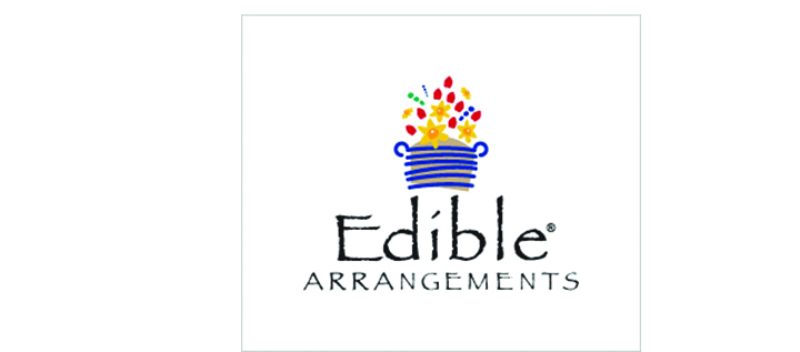 Edible Arrangements Opens Shop In Riverview, Offers New Bouquets For Holidays