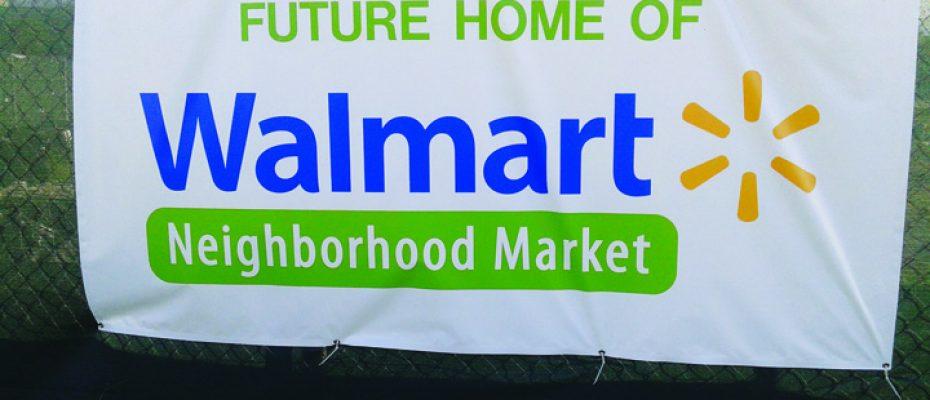Walmartold 1