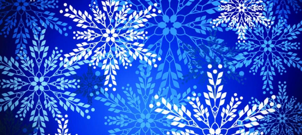 XMAS_snowflakebackground copy
