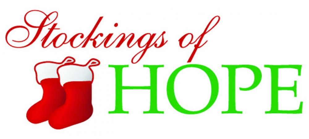 Stockings Of Hope Seeks To Raise Money For Families Fighting Cancer