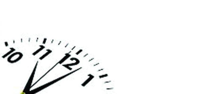 YIR_Clock