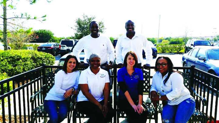 Local Dentist Improves Smiles In Community, Alleviates Dental Fears