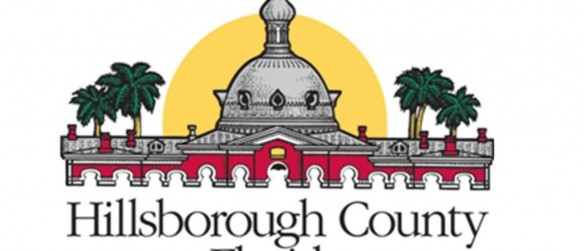 Hillsborough County Cold Weather Shelters OpenTonight, Feb. 18 andThursday, Feb. 19