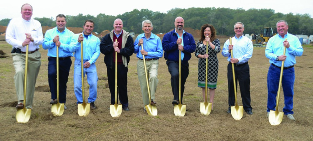 WESTBAY_Homes by West Bay La Collina Groundbreaking 2707 web
