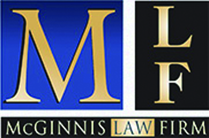 Local Lawyer McGinnis Takes Hands-On Approach To Her Cases