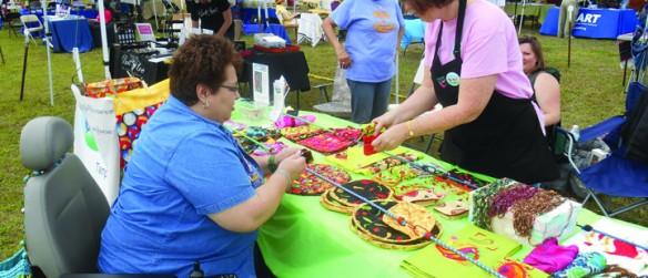 Third Annual Family Salsa Festival To Benefit The Good Samaritan Mission