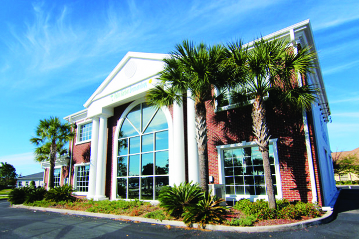 Palm Harbor Dermatology Welcomes Shaw To Its Staff