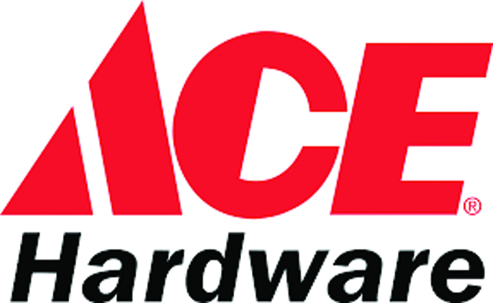 Crossroads Ace Hardware Expands To Sun City