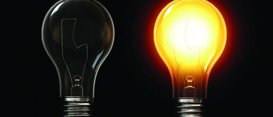 Derekcolumnoff and on bulb
