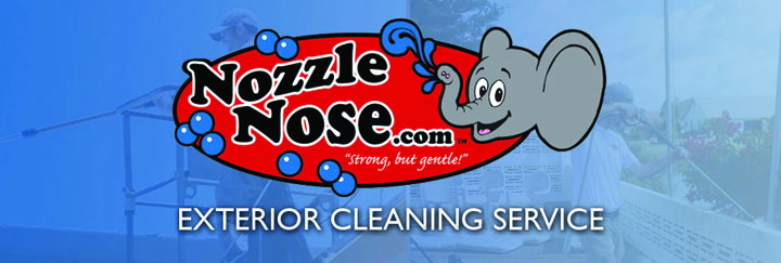 Nozzle Nose, Inc. Celebrates One Year Anniversary
