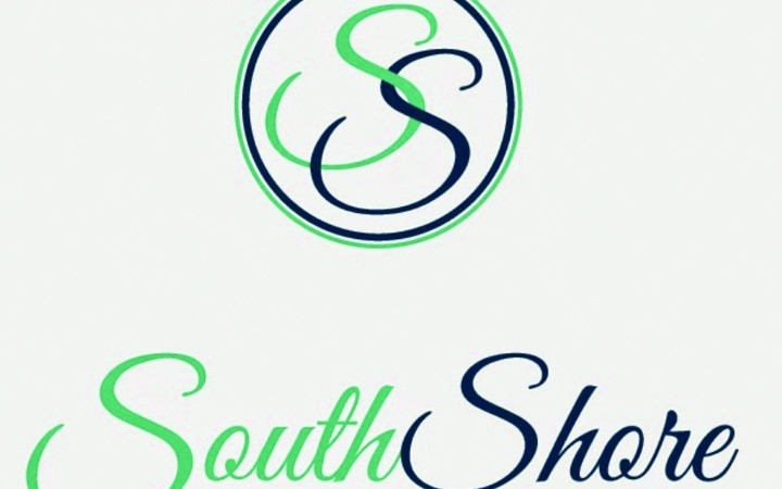 South Shore Music Festival Introduces Comedy Night At The Regent