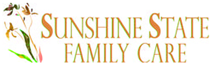 Sunshine State Family Care Offers Quality Healthcare To Lithia Community