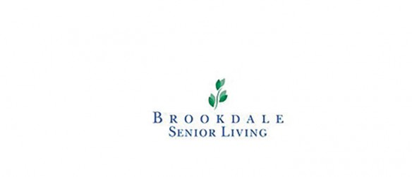 The Party Of A Century: Brookdale Brandon Assisted Living Resident Celebrates 100th Birthday