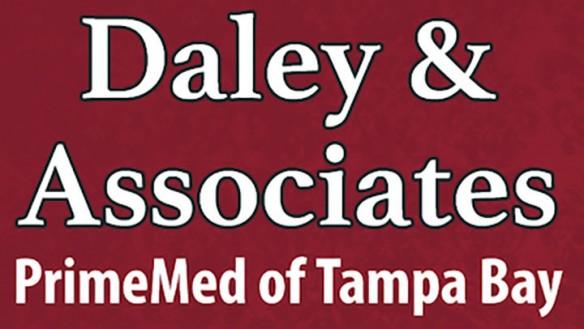 Daley & Associates PrimeMed Of Tampa Bay Returns To Brandon Area