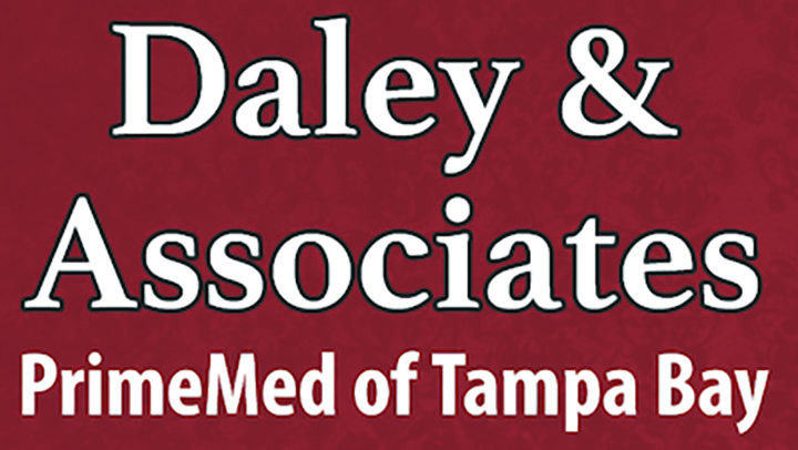 Daley & Associates PrimeMed Of Tampa Bay Returns To Brandon Area
