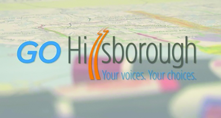 GO Hillsborough Recommends Half Percent Tax Increase To Fund Transportation Plan