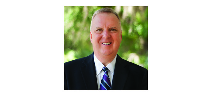 Brandon Pastor Elected To Head One Million Member Florida Baptist State Convention