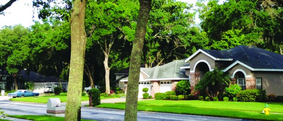 Valrico Named Sixth Best City To Live In Florida