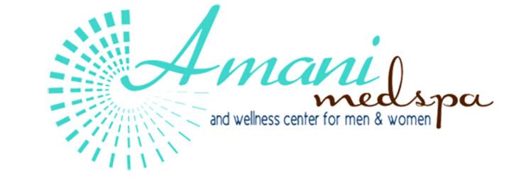 Amani Med Spa Now Offering Vampire PRP Platelet Rich Plasma