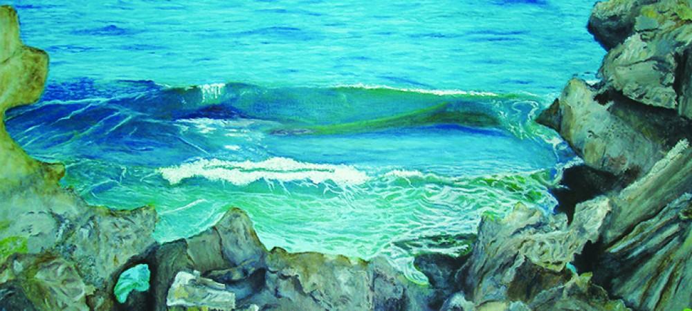 ART_Tomjaggedsea 4x6 300