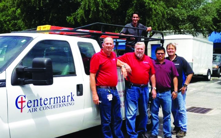 July Valrico Business Column