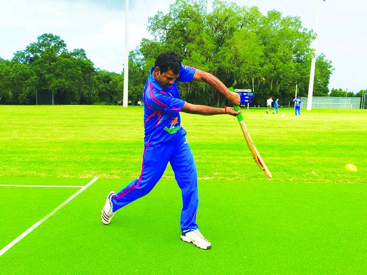 First Hillsborough County Cricket FieldsOpen In Seffner
