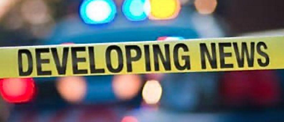 Developing Police News1