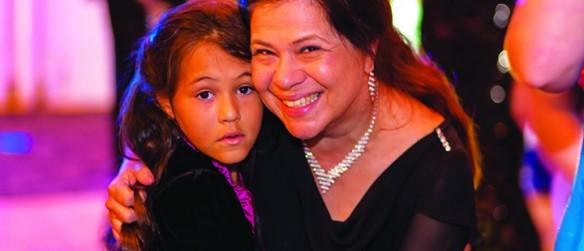 Freedom To Walk Foundation Announces Third Annual Gala