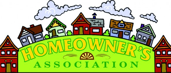 August HOA: Three Ways To Promote A Fun Community