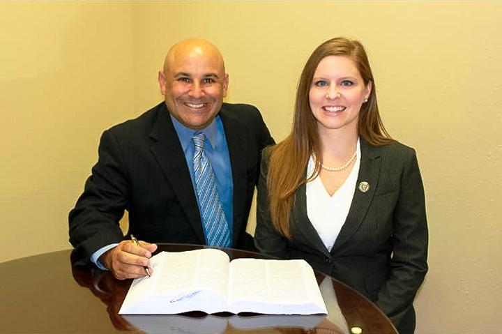 Brandon Firm Lansky Law Group Expands To FishHawk