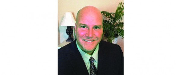Hillsborough County Hires New Parks And Recreation Director,Dale Dougherty