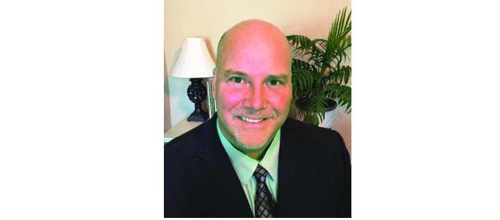 Hillsborough County Hires New Parks And Recreation Director, Dale Dougherty