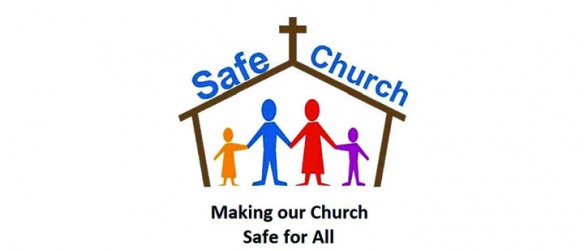 Church Safety In The 21st Century