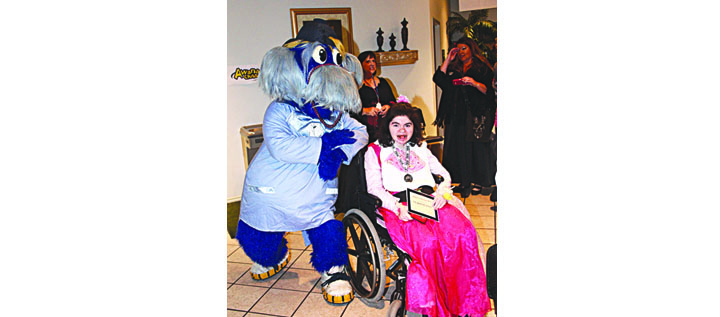 Sponsors Needed To Help Night Of A Thousand Stars Event To Shine